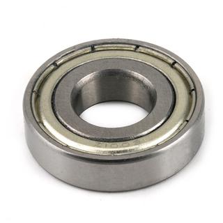 Deep groove ball bearing, Deep groove ball bearing